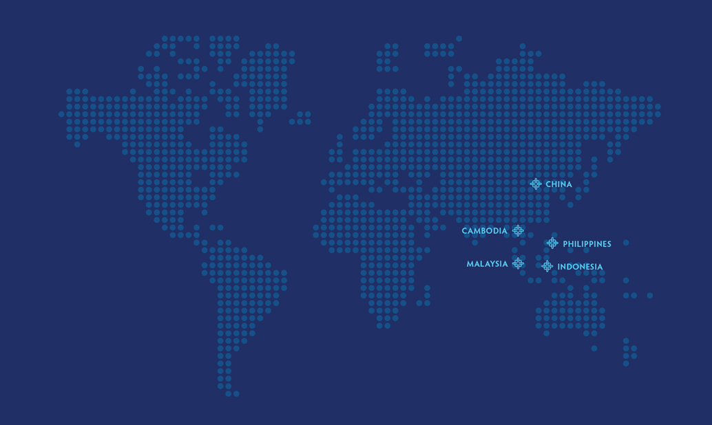GLCC-Missions-MapWeb