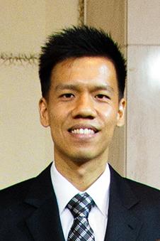 Pastor_EugeneYeo