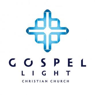 GLCC_Logo