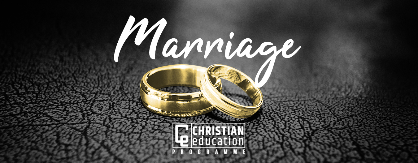 Marriage-1350-x-527
