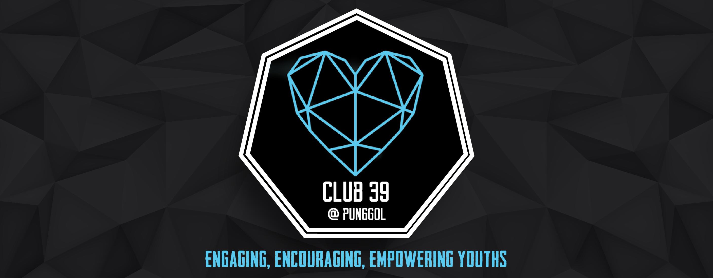 Club39_CS