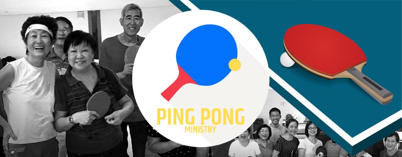 Ping Pong 1350 x 527