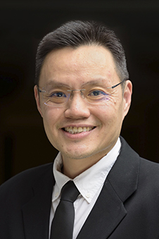 Jeffrey Pang_226 x 339_1