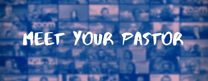 Visit-WebPage-Banner-Meet-Your-Pastor